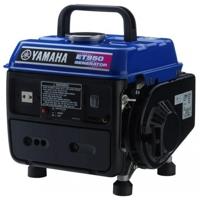 Máy phát điện Yamaha ET950 - 0.78 KVA
