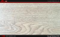 Sàn gỗ công nghiệp robina 0122