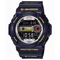 Đồng hồ Casio G-Shock GLX-150B-6DR