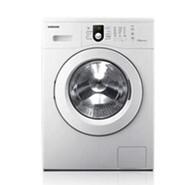 Máy giặt Samsung WF8600NHW