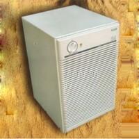 Máy hút ẩm Winix SDH-3401
