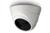 Camera Avtech KPC143C