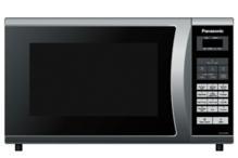 Lò vi sóng Panasonic NNST340MYUE (NN-ST340MYUE) - 23 lít , 800W
