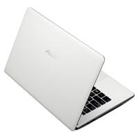 Laptop Asus X301A-RX155 - Intel Pentium B980 2.4Ghz, 2GB RAM, 500GB HDD, Intel GMA HD, 13.3 inch
