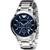 Đồng hồ nam Armani AR2448 (AR 2448)