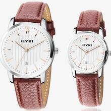Đồng hồ cặp Eyki-EET8608L