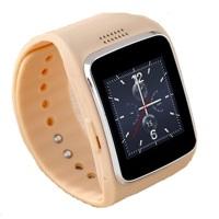 Đồng hồ thông minh SmartWatch Z30