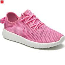 Giày Sneaker nữ Zapas GN020
