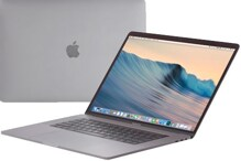 Laptop Apple Macbook Pro 13 MPXV2SA/A -Intel Core I5, 8GB RAM, SSD 256GB, Intel Iris Plus Graphics 650, 13.3 inch