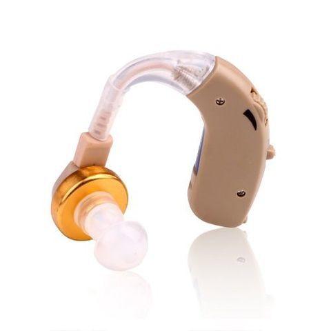 Máy trợ thính Power Tone F137 - không dây