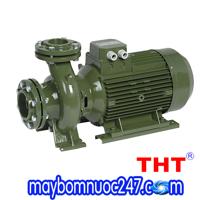 Máy bơm nước ly tâm SAER IR80-160A 30HP
