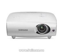 Máy chiếu Samsung SP-L305