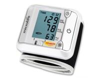 Máy đo huyết áp cổ tay Microlife BP 3BJ1-4D (BP3BJ1-4D)