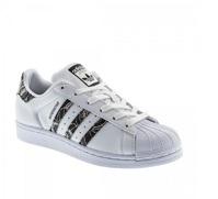 Giày Adidas SuperStar Print