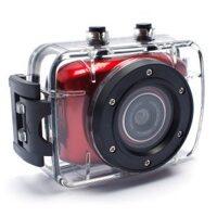Camera hành trình xe hơi Grentech HT-V502C