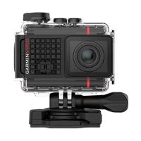 Máy quay phim Garmin Virb Ultra 30