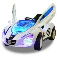 Xe ô tô điện Phantom Coupe 99169