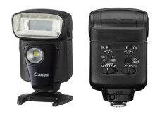 Đèn Flash Canon Speedlite 320EX