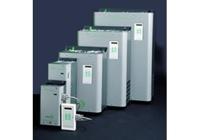 Thiết bị tiết kiệm điện Powerboss PBI-450 450 KW