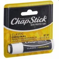 Son dưỡng Chapstick Classic Original