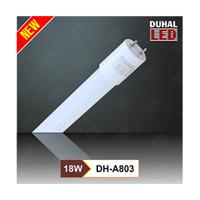Bóng đèn led Duhal DH-A803
