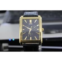 Đồng hồ nam Orient FSXAA002B0