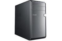 Máy tính để bàn Asus CM6431-VN007D - Intel Pentium G2030 3.0GHz, 2GB RAM, 500GB HDD, Intel HD Graphics