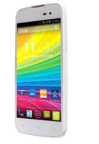 Điện thoại di động Mobiistar touch BEAN 452C