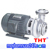 Máy bơm ly tâm dạng xoáy đầu inox Teco NTP HVS3125-122 205 30HP