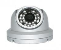 Camera an ninh KCE DI1024