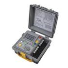 Thiết bị đo điện trở đất 3 dây SEW 2120 ER