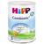 Sữa bột Hipp 3 Combiotic Organic - hộp 350g (dành cho trẻ từ 1 - 3 tuổi)