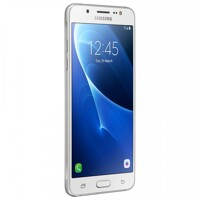 Điện thoại Samsung Galaxy J7 (2016) SM-J710 - 16GB, 2 sim
