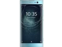 Điện thoại Sony Xperia XA2 - 3GB RAM, 32GB, 5.2 inch