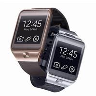 Đồng hồ Samsung Galaxy Gear 2 Neo SM-R3810