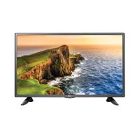 Tivi Led LG 43LW300C - 43 inch, Full HD