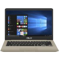 Laptop Asus X411UA-BV221T - Intel Core i3, 4GB RAM, HDD 1TB, Intel HD Graphics 620, 14 inch
