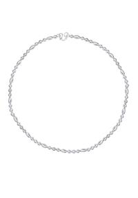 Dây chuyền bạc nam Bạc Ngọc Tuấn E12DAA000004
