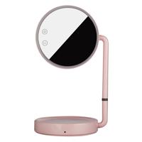 Gương trang điểm có đèn led Joyroom JR-CY166