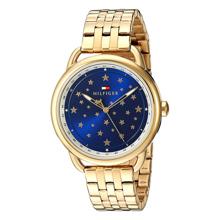Đồng hồ đeo tay Nữ Tommy 1781737