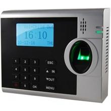 Máy chấm công thẻ cảm ứng Ronald Jack S400 (S-400)