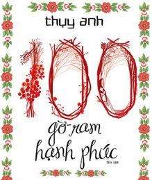 100 Gờ - Ram Hạnh Phúc