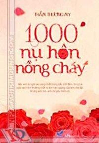 1000 Nụ Hôn Nồng Cháy