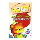 1001 câu chuyện về những thói quen tốt