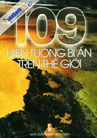 109 hiện tượng bí ẩn trên thế giới - Kính Vạn Lý