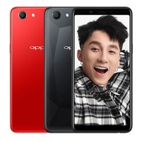 Điện thoại Oppo F7 Youth - 64GB, 6.2 inch