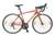 Xe đạp thể thao Asama RB-2300