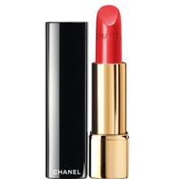 Son Chanel Rouge Allure Insaisissable - màu 152