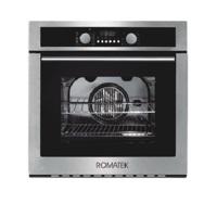 Lò nướng Romatek R0B03 - Lò nướng âm tủ