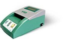 Máy soi tiền ngoại tệ ASISSTANT450